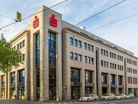 Büromöbel Krefeld wini mein büro 360 projekte