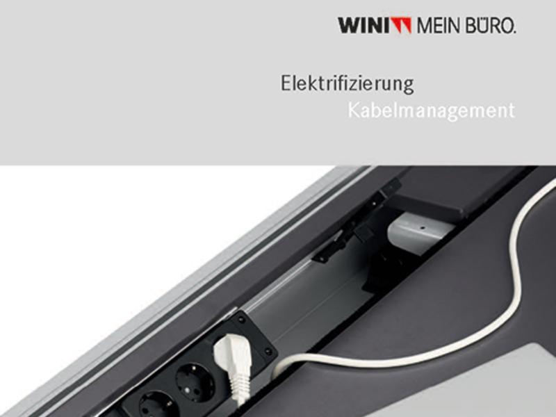 Siemens Kühlschrank Pfeifendes Geräusch : Wini. mein büro 360°