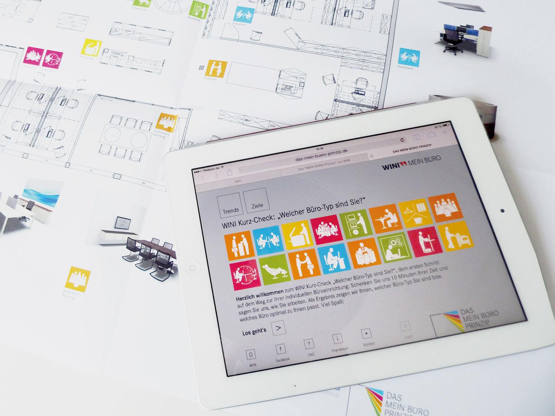 Nett Wini Büromöbel Preise Fotos - Die Kinderzimmer Design Ideen ...