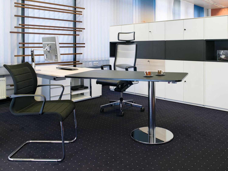 Gemütlich Wini Büromöbel Preise Bilder - Die Designideen für ...