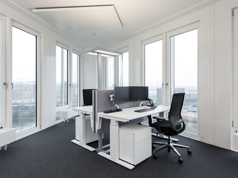 WINI. Mein Büro - 360° - Aktuelles
